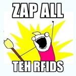 ZAP-all-the-RFIDs