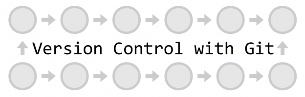version-control-cover-wide